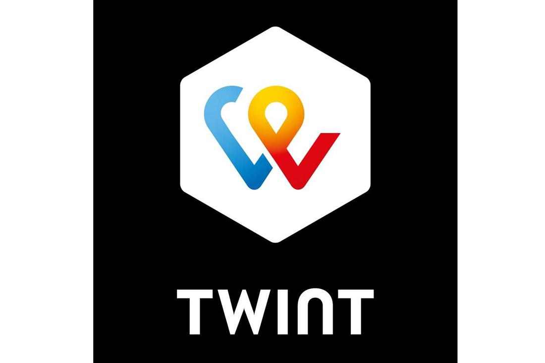 Bildergebnis für logos postfinance