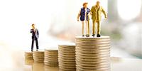 Vorsorge 3a: Mit diesen Tipps sparen Sie Steuern