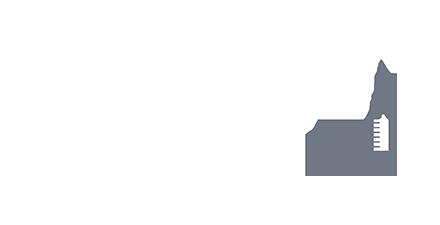 Des marchés financiers plutôt détendus