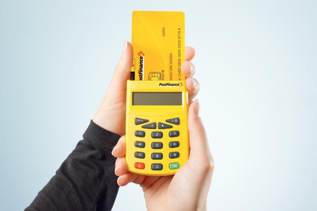 byggmax rabatt golv price of iphone 7s plus in qatar