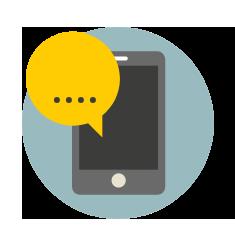 Quanti messaggi inviare appuntamenti online